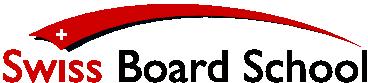 Swiss Board School