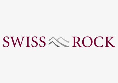 Swiss Rock Asset Management AG