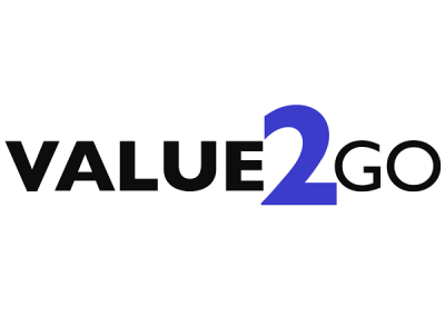 Value2go