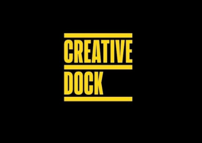 Creative Dock